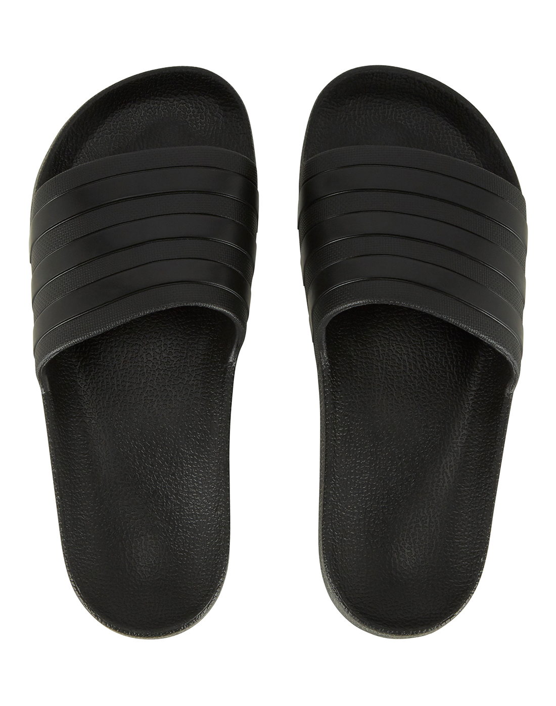 f8886d3c6 adidas Originals. Womens Adilette Aqua Slides. Womens Adilette Aqua Slides  ...