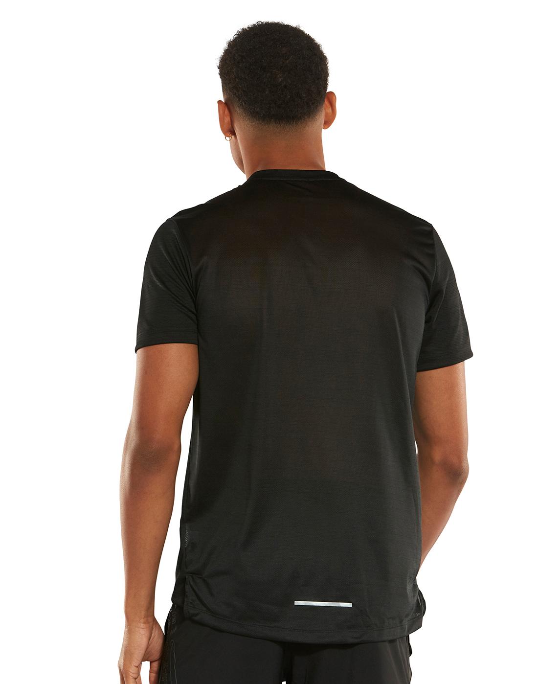 285a5217e40a ... Mens Dry Miler T-Shirt. FOR RUNNING