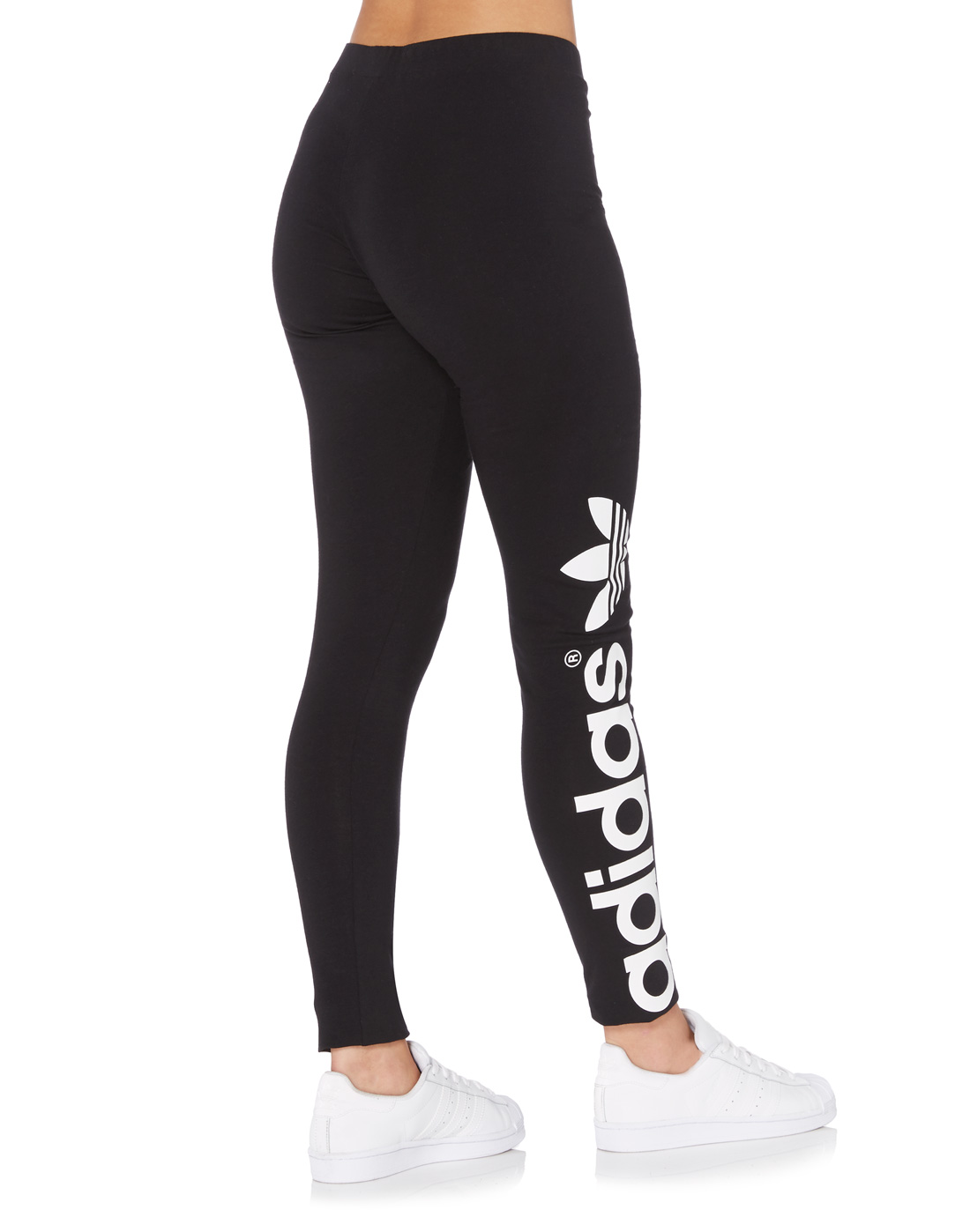 legging adidas sport