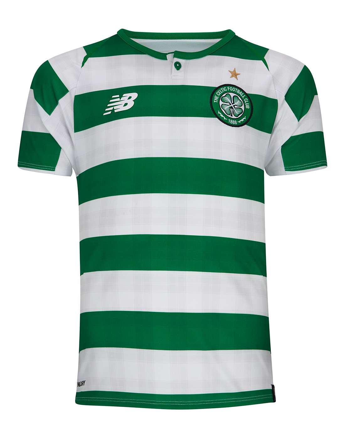5304f115185 Kids Celtic 2018/19 Home Jersey | Life Style Sports