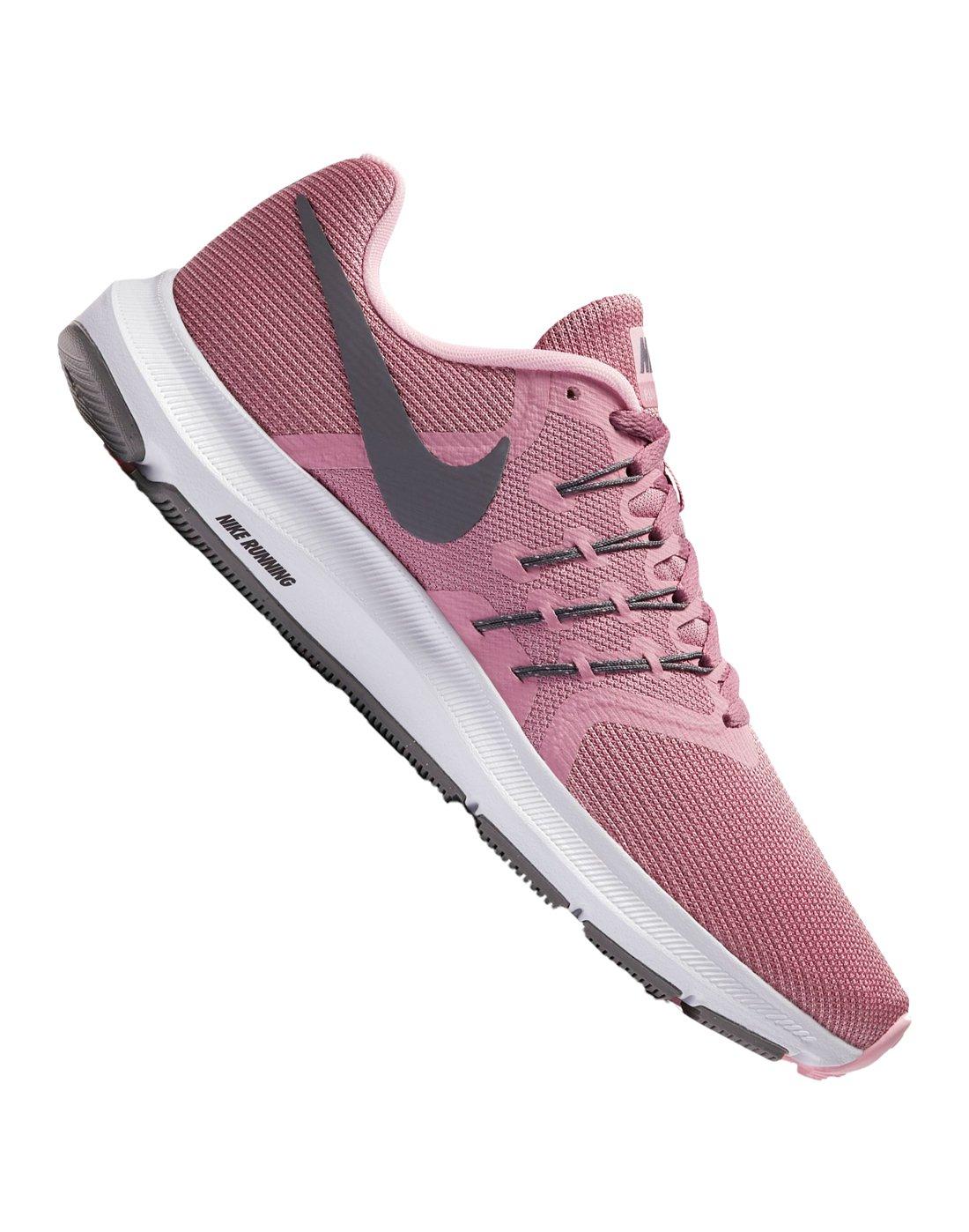 Nike Womens Run Swift | Pink | Life