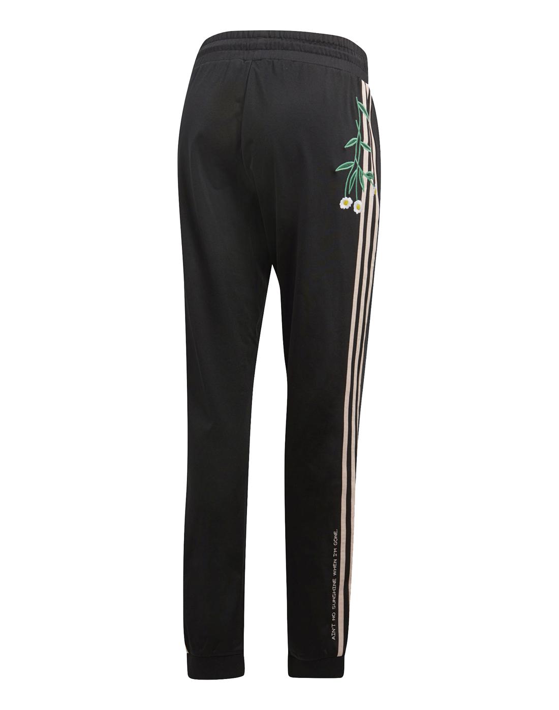 479e031ee1 Women's adidas Originals Love Set Track Pants   Life Style Sports