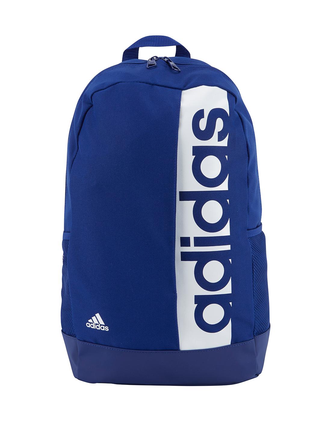 adidas Linear School Bag  bc7863744c750