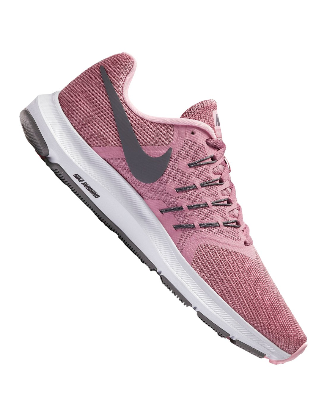 3f31f4289e640c Nike Womens Run Swift