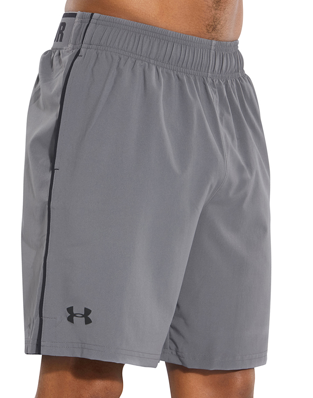 "c8853e500 Men's Under Armour Mirage 8"" Shorts 