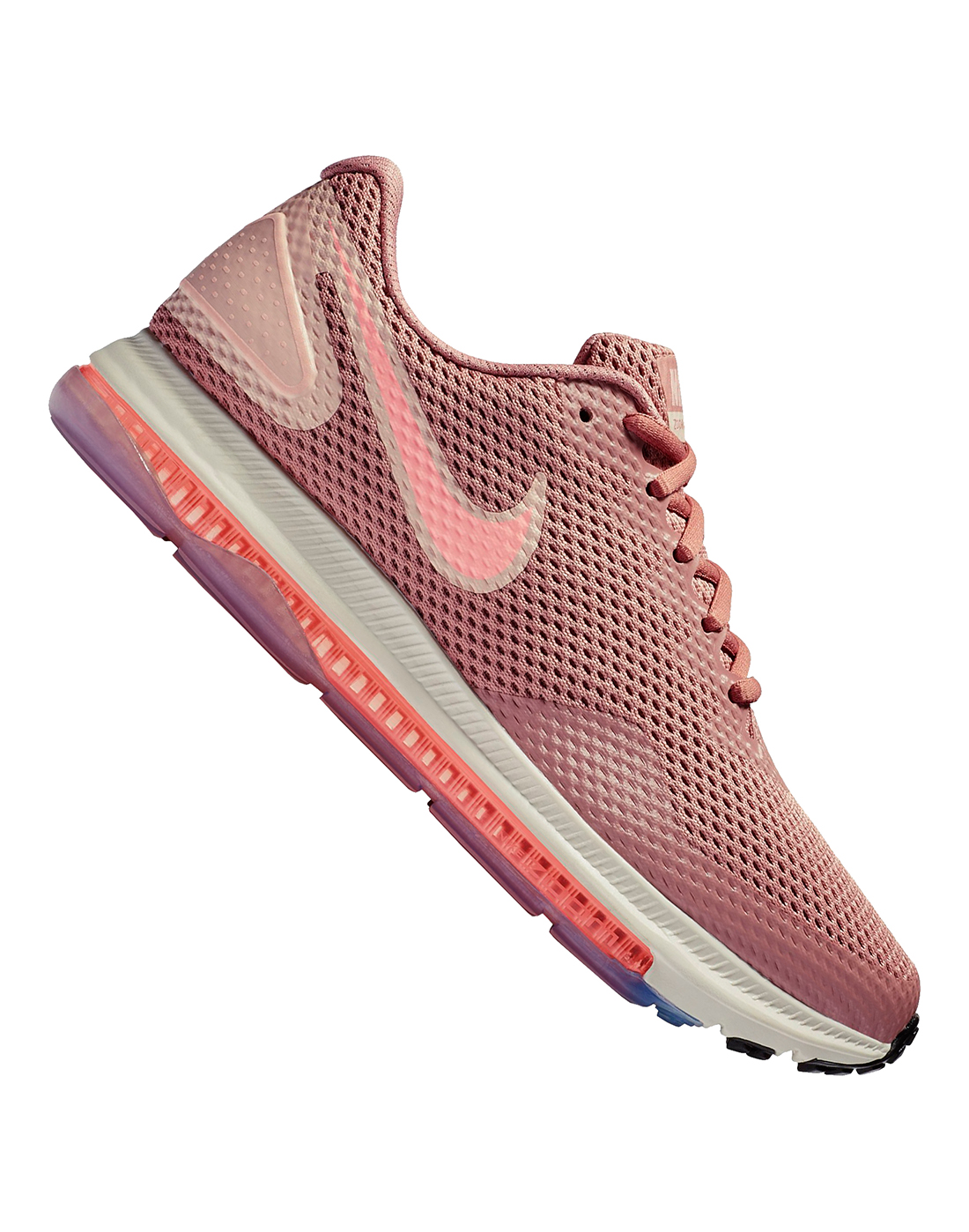 release date e2eef fc0f4 Womens Zoom All Out Low 2 ...