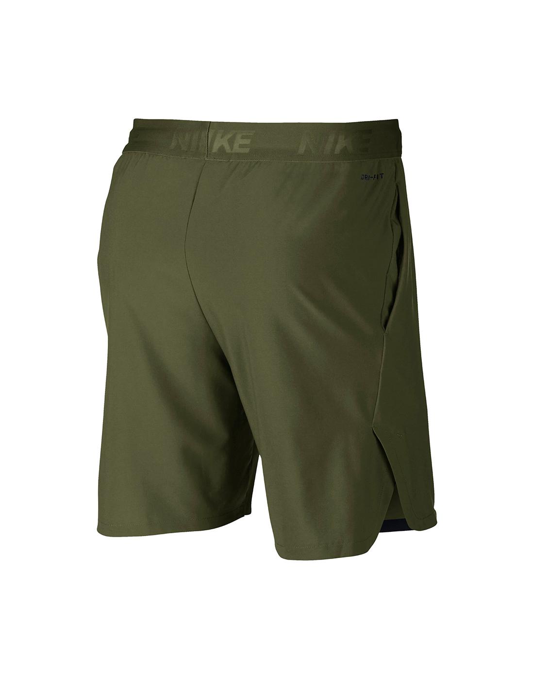 99f01a622aabd Mens Flex Short 2.0 · Mens Flex Short 2.0. FOR GYM