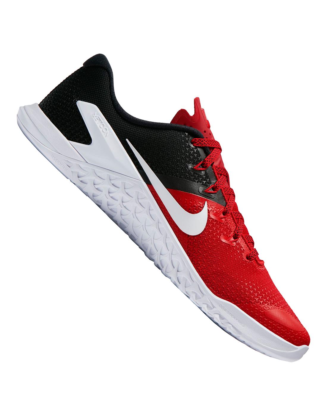 4f21661fc519ba Men s Nike Metcon 4
