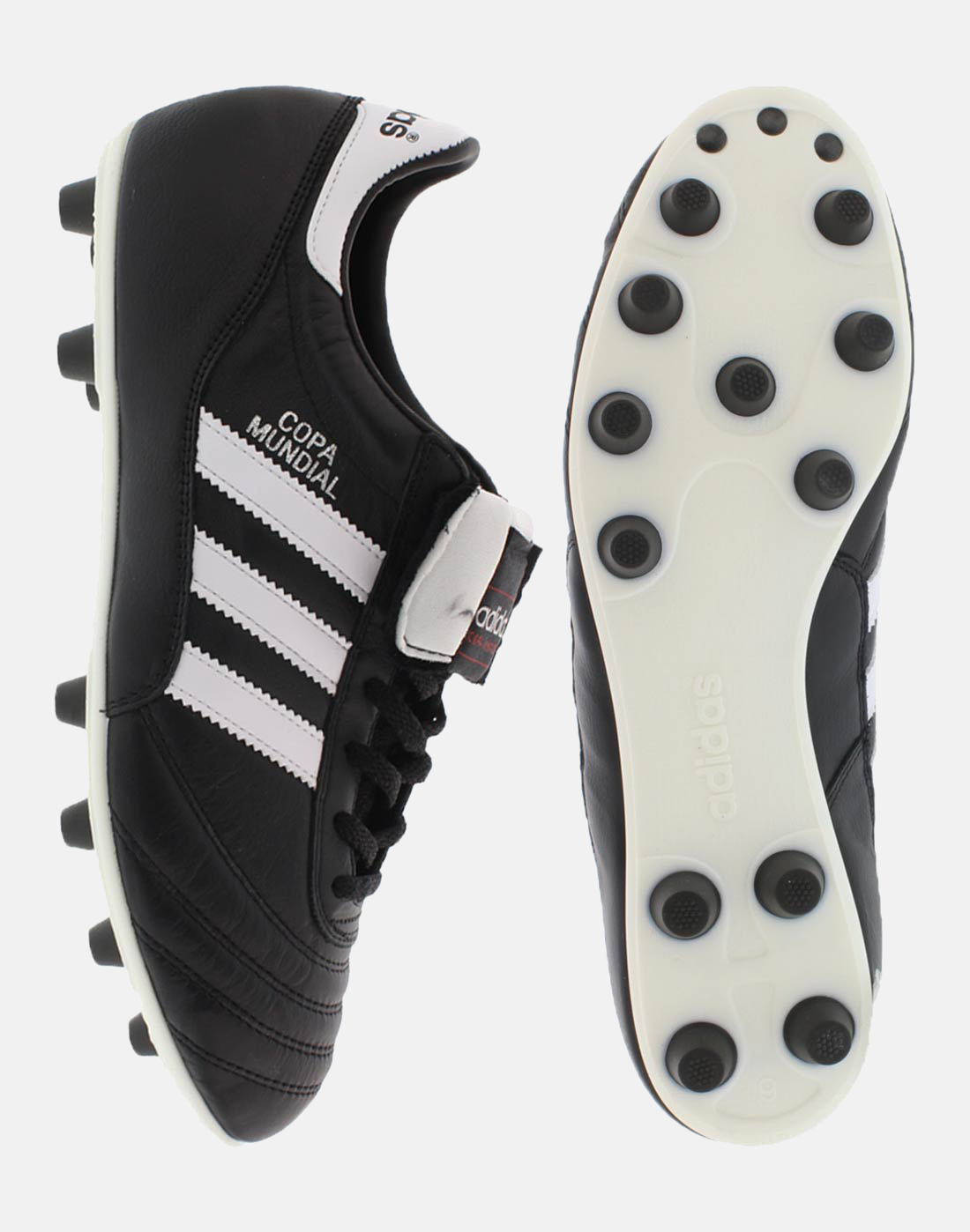 new concept ac41c b8611 Adult Copa Mundial Firm Ground ...
