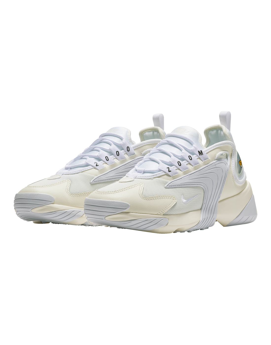 sneakers for cheap 755c6 a0bf8 Nike Womens Zoom 2K
