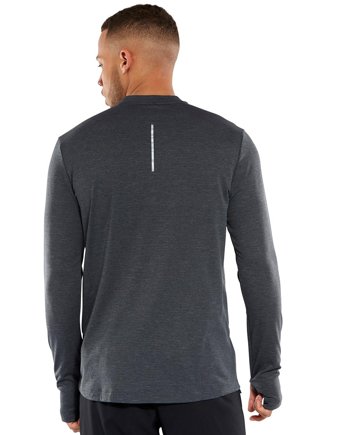 993dcee7 Mens Sphere Element 2.0 Crew Sweatshirt · Mens Sphere Element 2.0 Crew  Sweatshirt ...