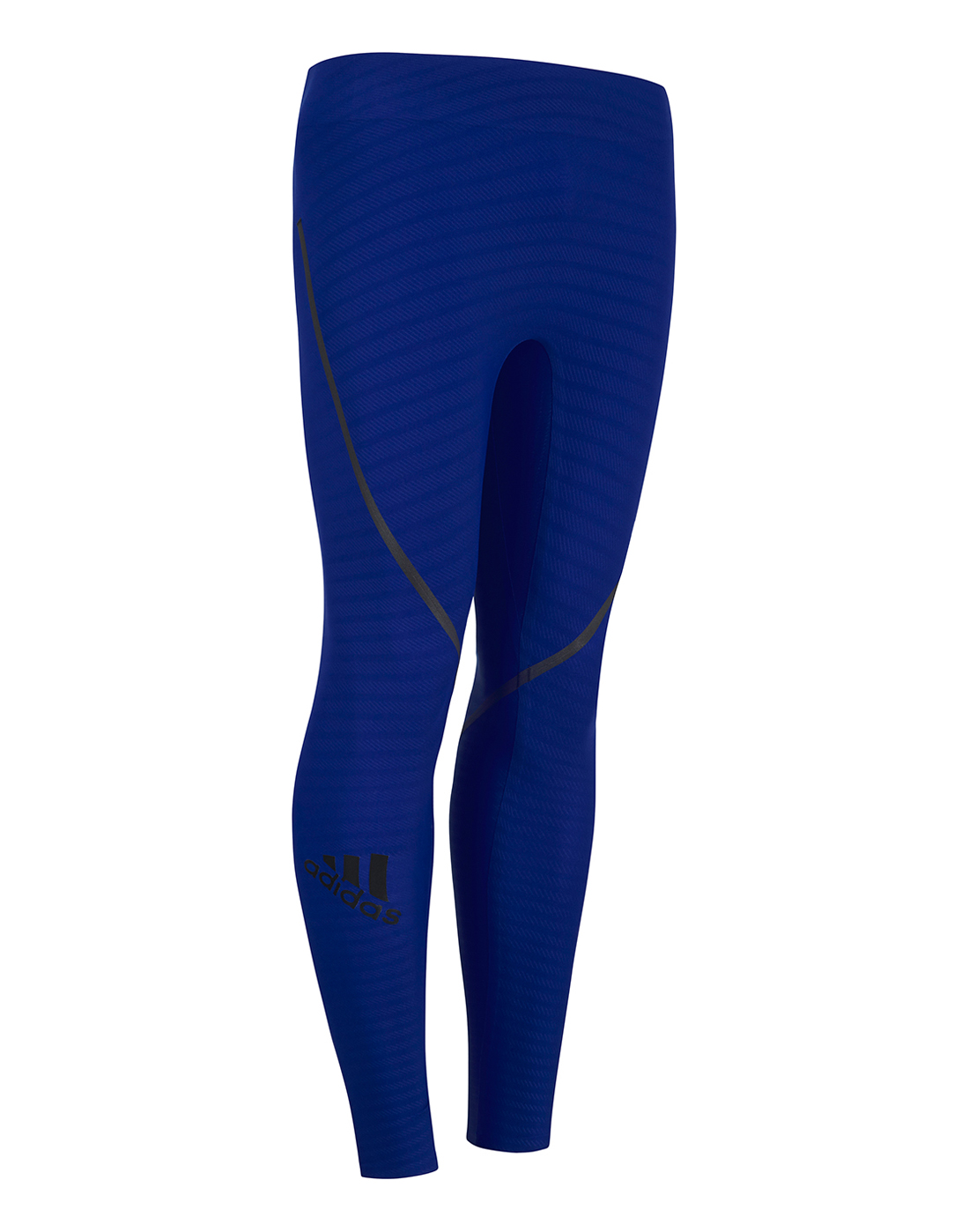 05d3c18e73a91 adidas Mens Alphaskin 360 Tight | Life Style Sports