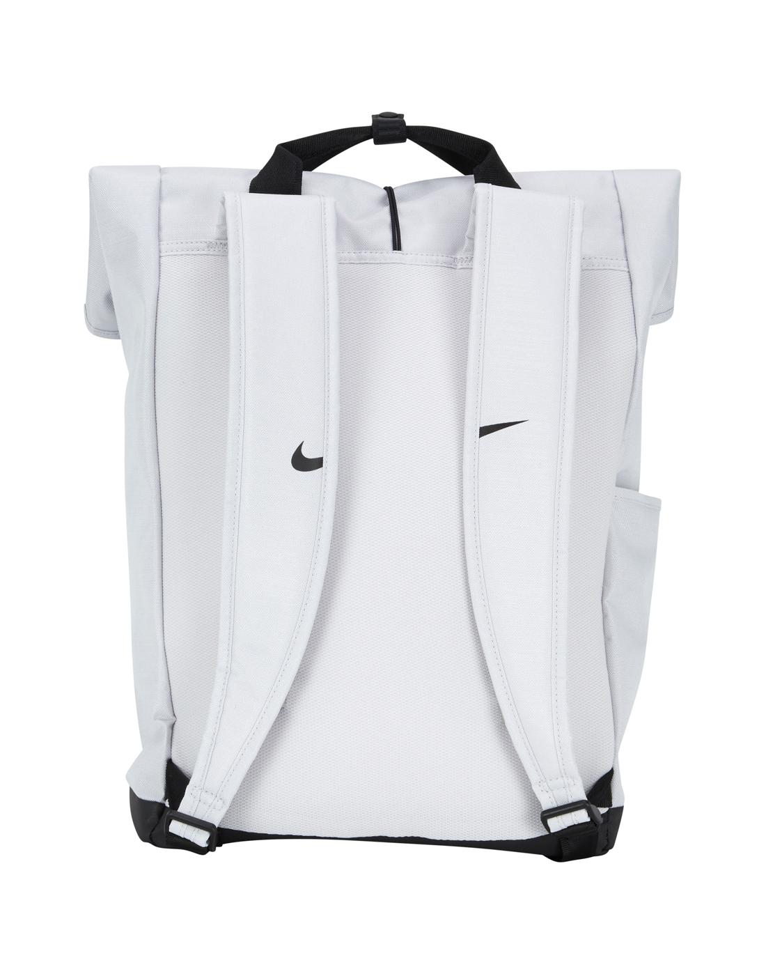 1cf272e553a Womens Radiate Backpack · Womens Radiate Backpack ...