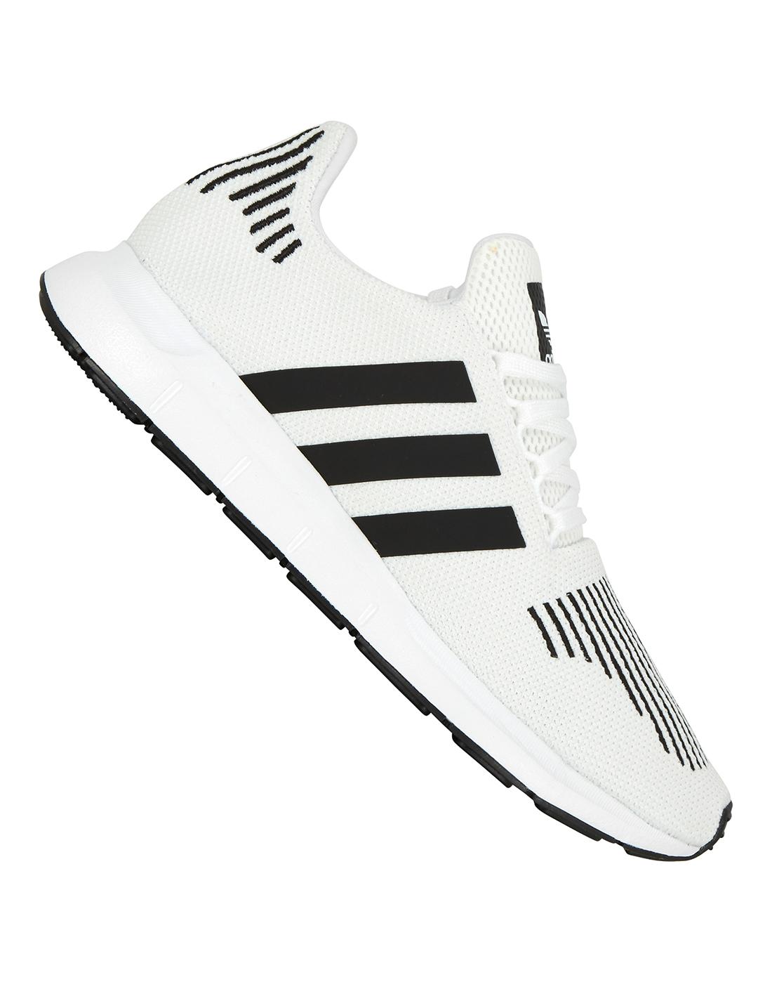 3f849cea8 adidas Originals Mens Swift Run