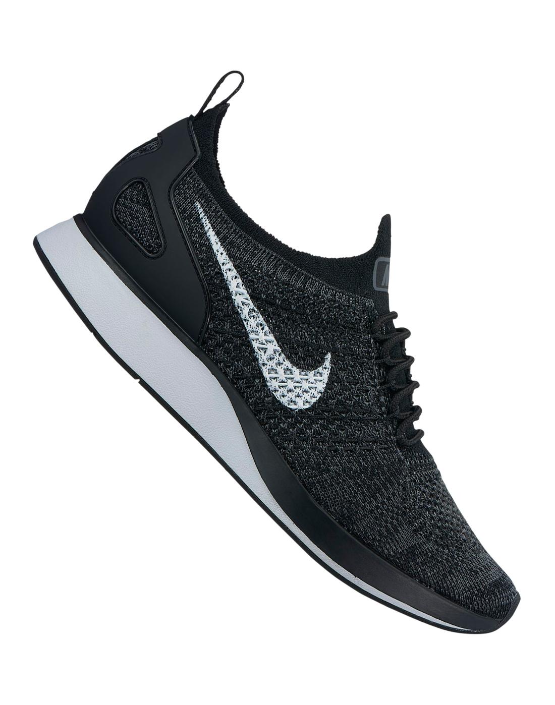7798f48a452df Nike Womens Air Zoom Mariah Fk Racer