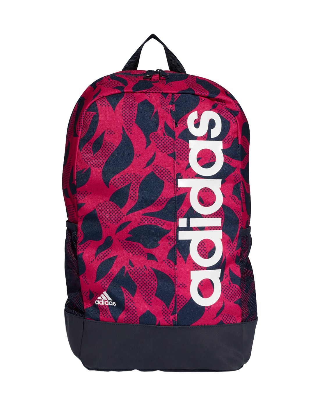 238744c71414 Linear Backpack · Linear Backpack