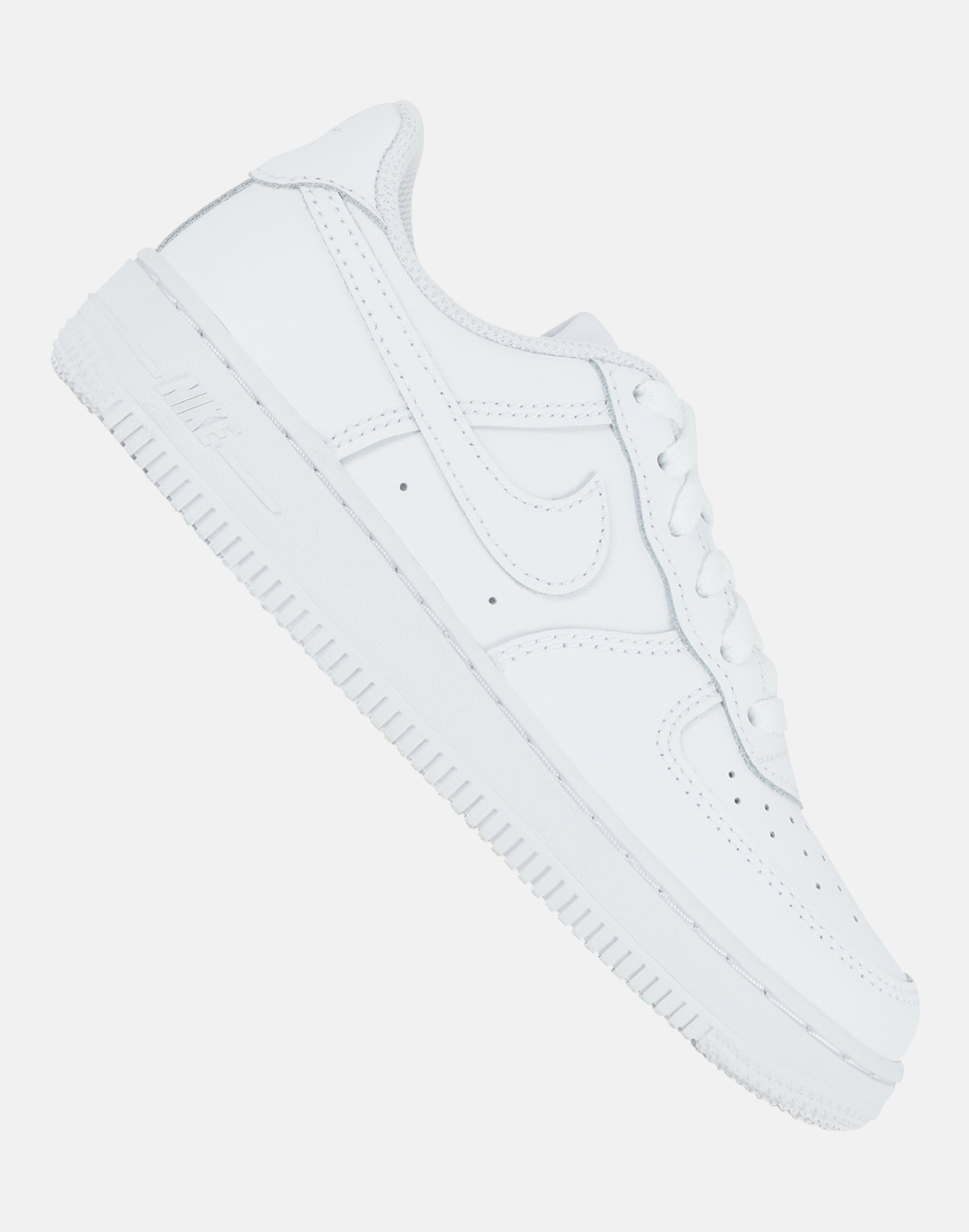 45dcde0410 Younger Kids Air Force 1