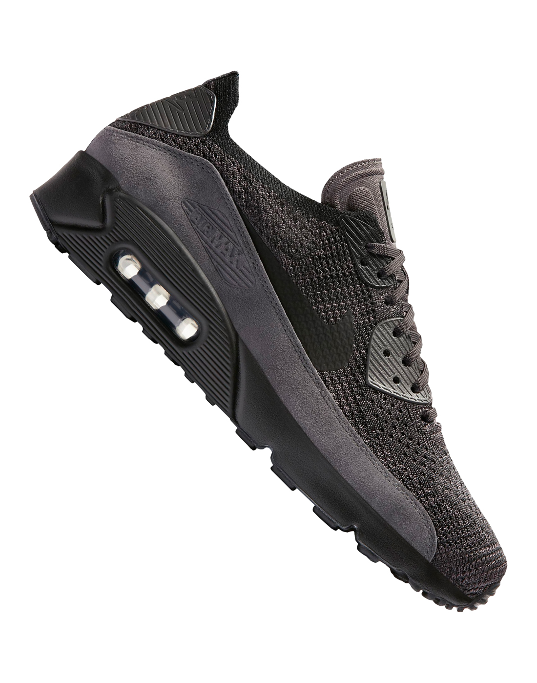 new product 56a05 2d6fb Mens Air Max 90 Ultra Flyknit ...