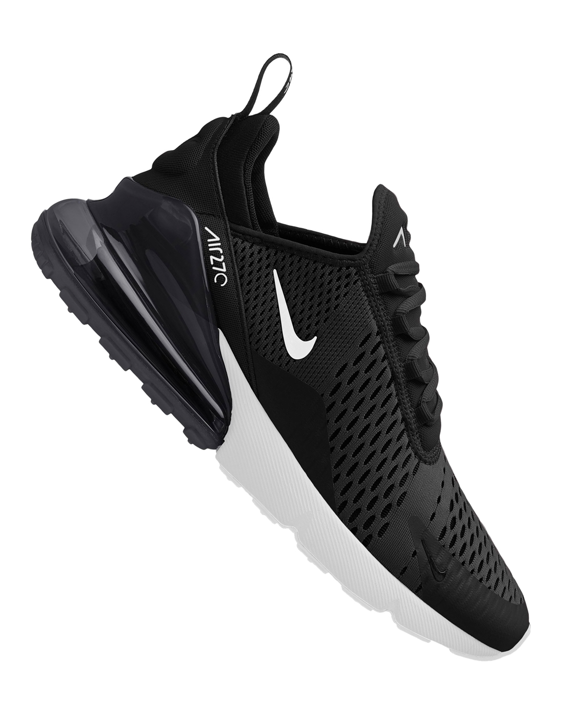f38385ec0fd45 Men s Nike Air Max 270 Trainers