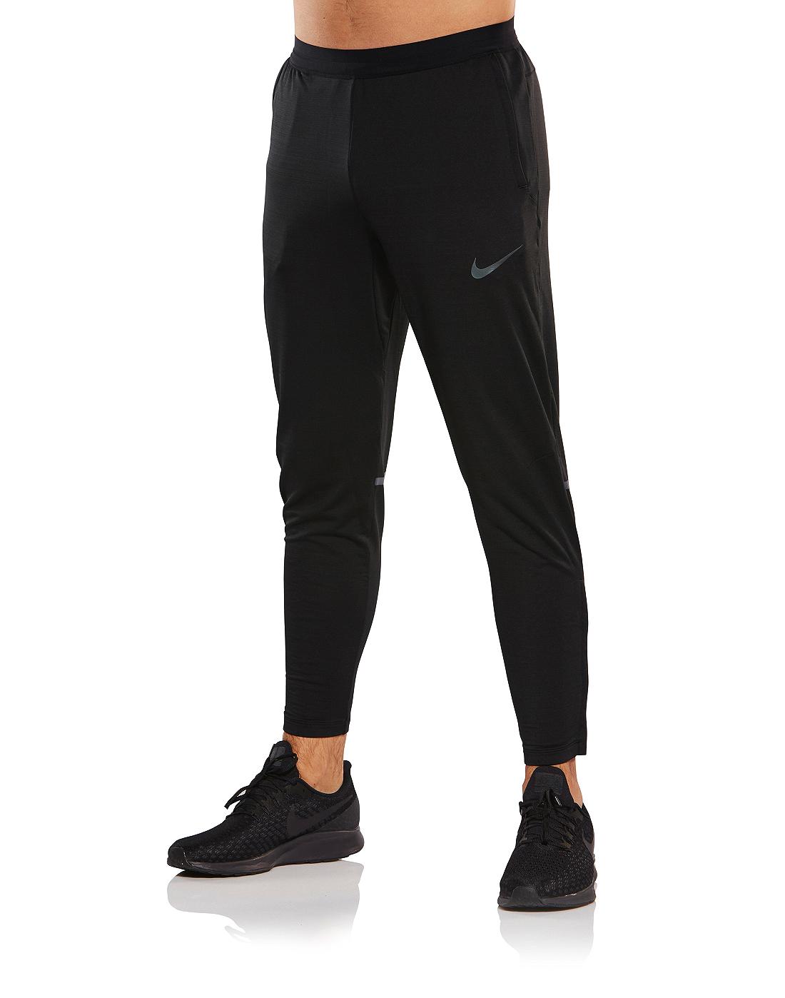 51cded851a91 Men s Nike Phenom Pants