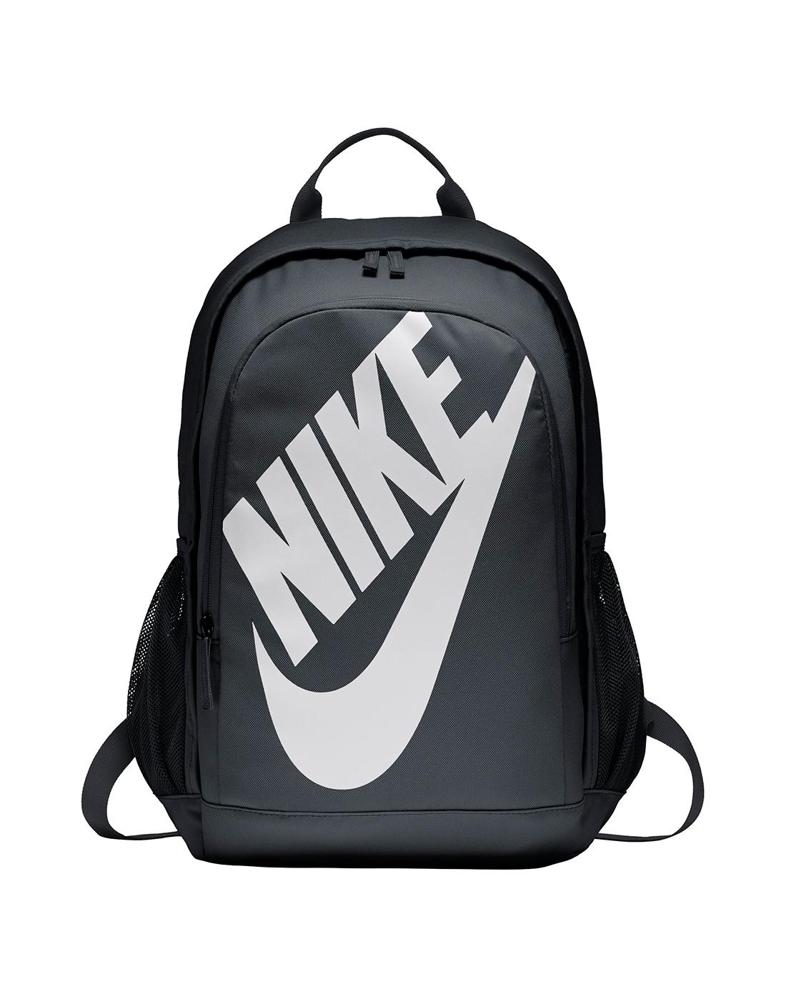 7b0314f678d8 Nike Hayward Futura Backpack