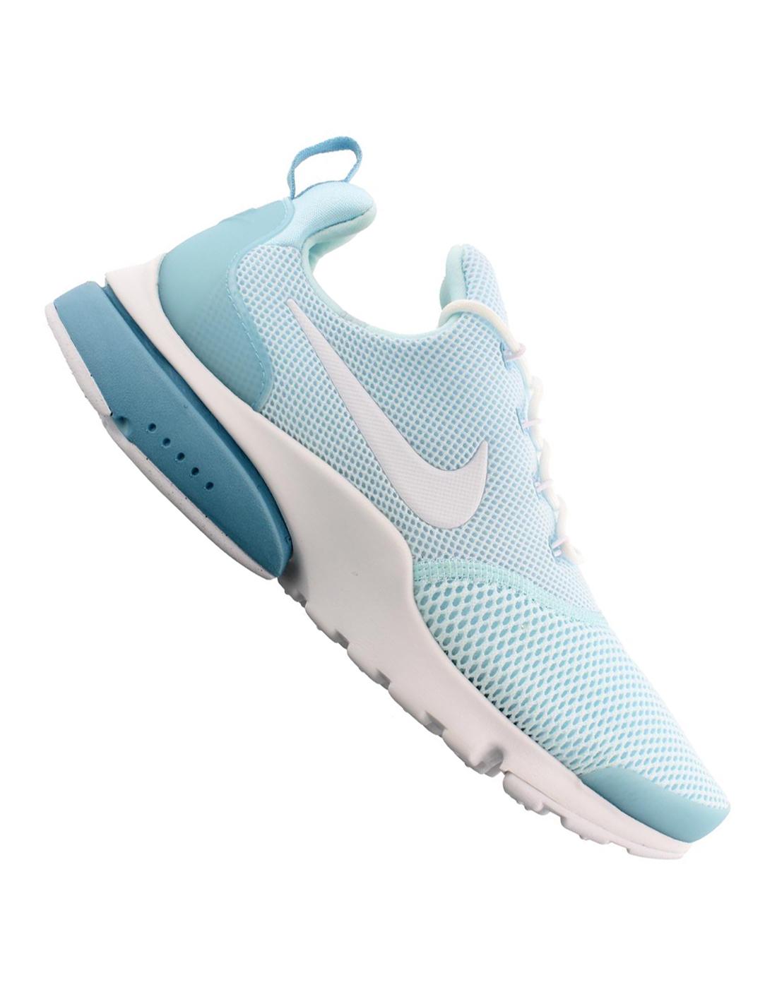 0379eb7b5a86 Nike Womens Presto Fly