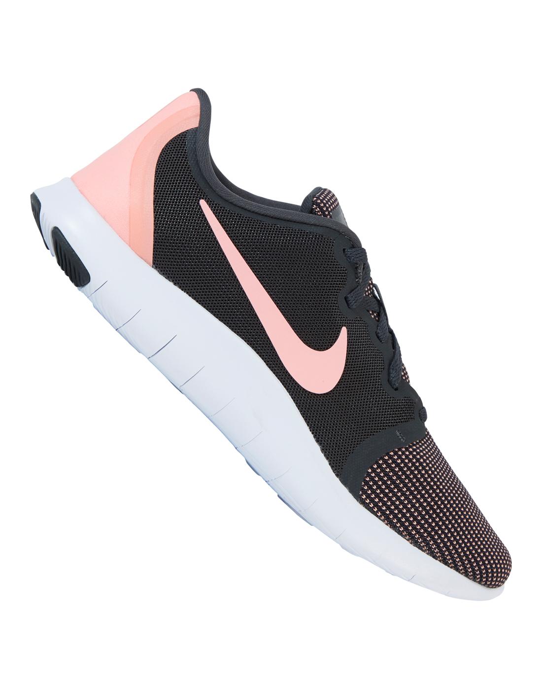 918e72e654f5d Nike Womens Flex Contact 2