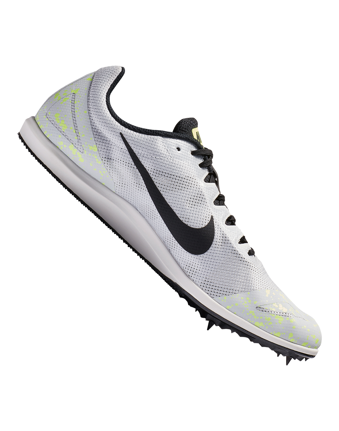23871c2582afc Nike Mens Zoom Rival D 10