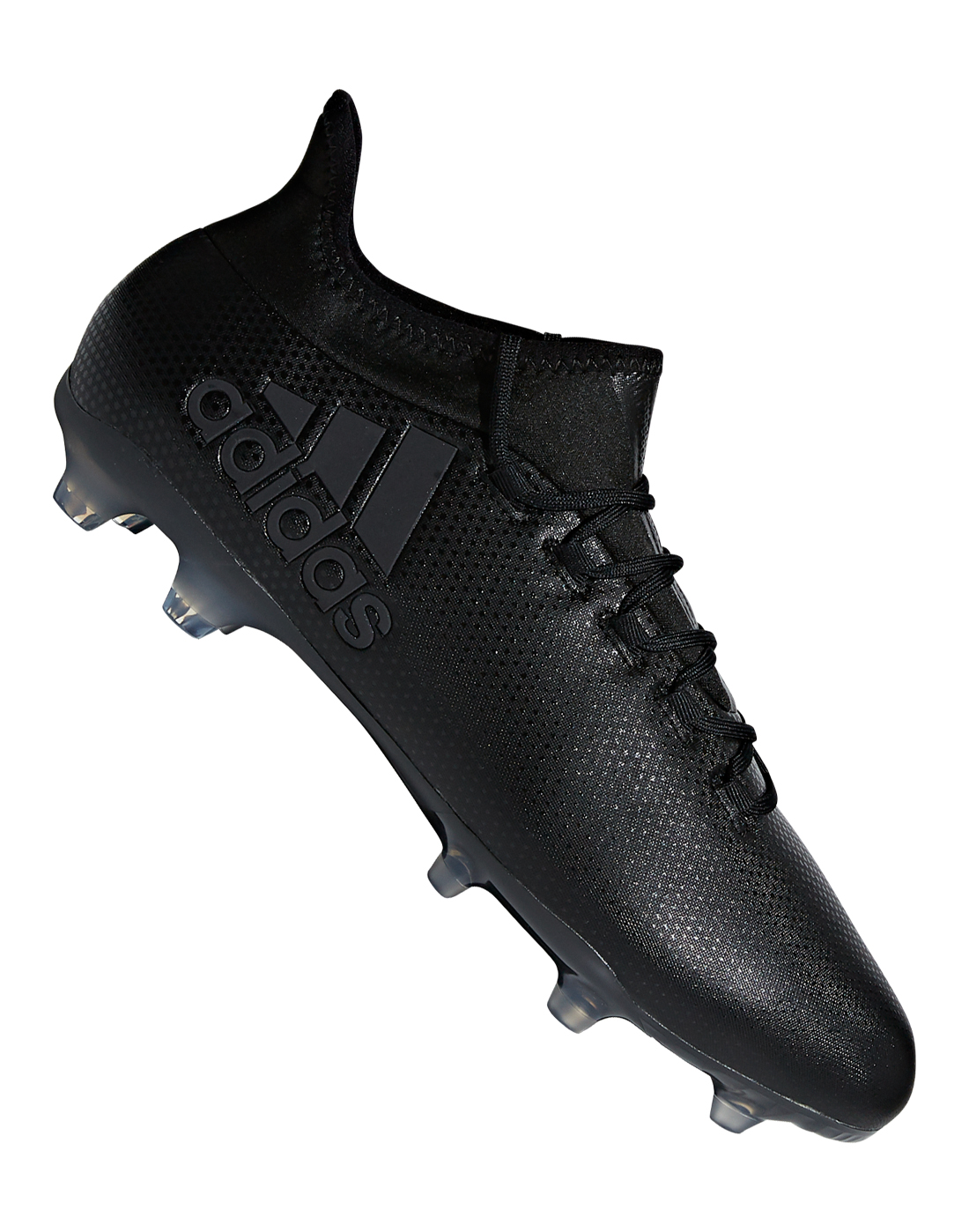online store b2749 02212 adidas Adult X 17.2 FG Nitecrawler