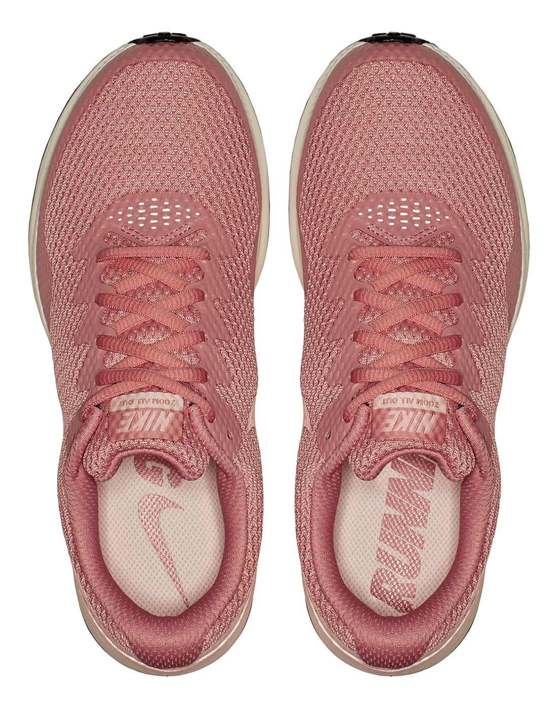 newest 2c6b0 4346e ... Womens Zoom All Out Low 2 ...