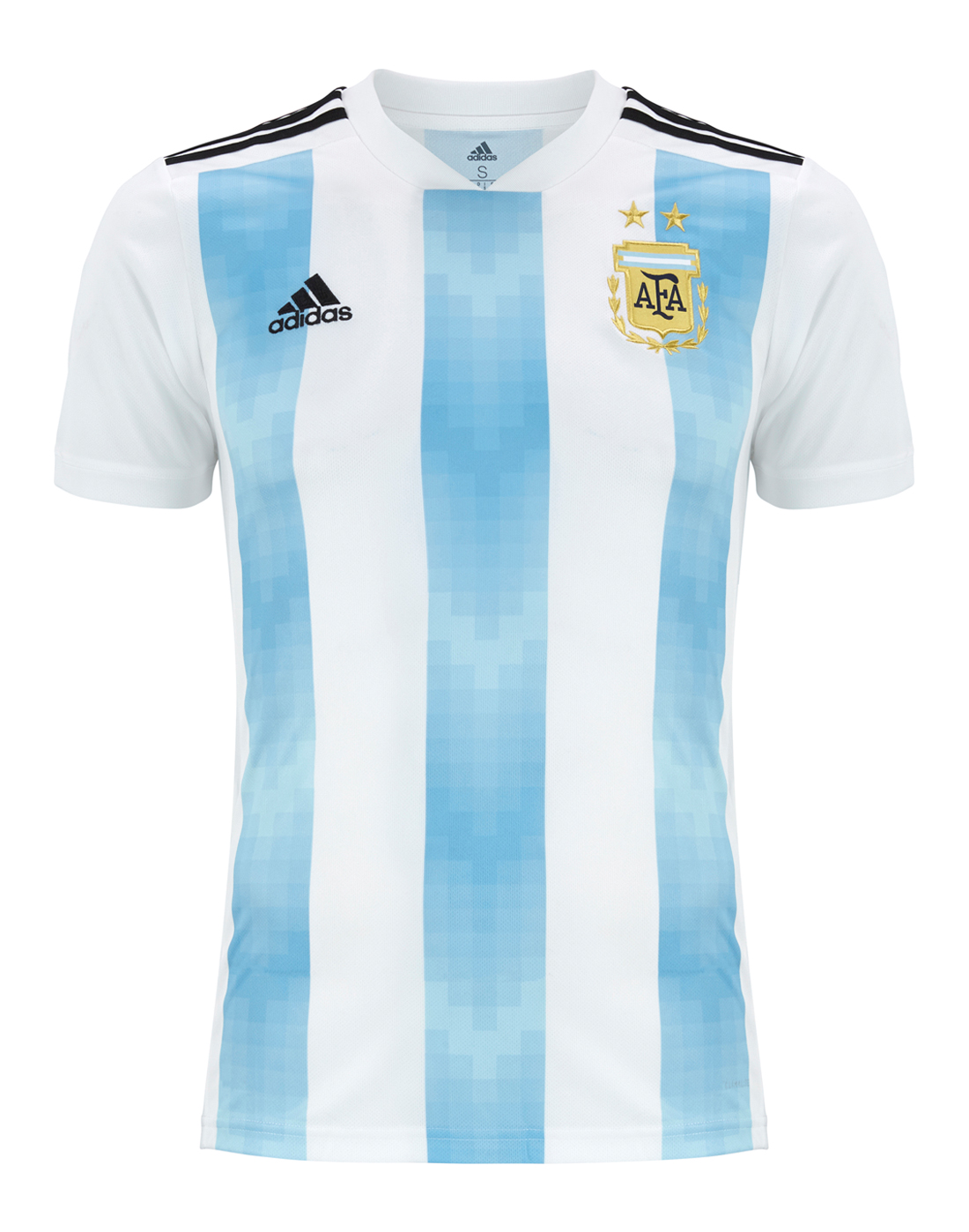 75c4fa38 Argentina World Cup 2018 Jersey | adidas | Life Style Sports