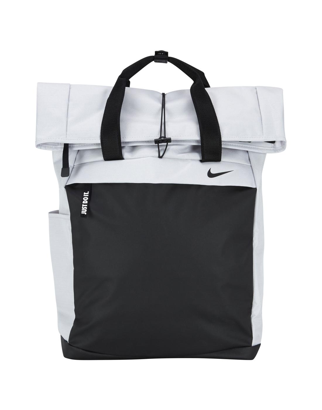 7c648717f Nike Womens Radiate Backpack | Life Style Sports