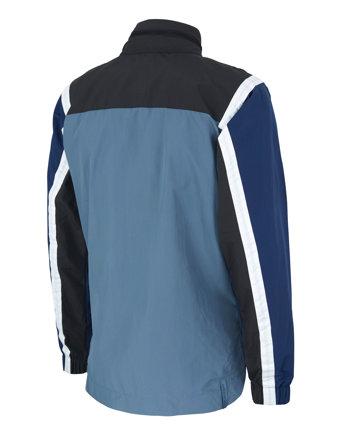 d2f597733 adidas Originals Mens Nova Wind Jacket | Life Style Sports