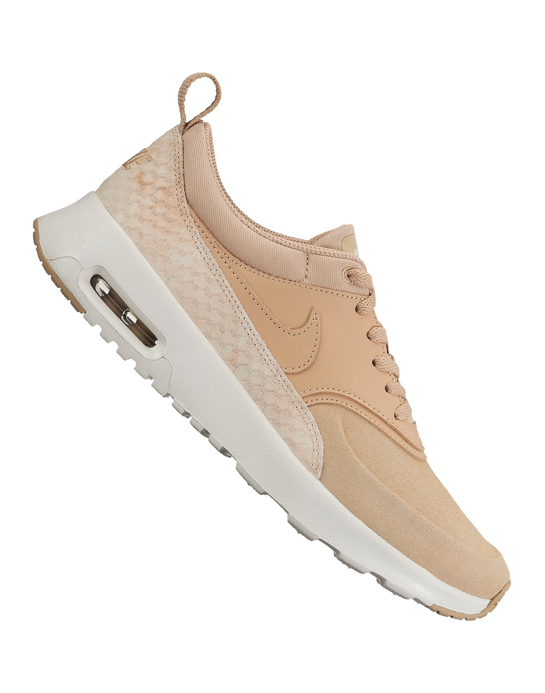 wholesale dealer 3916f b09e0 Womens Air Max Thea Prm ...