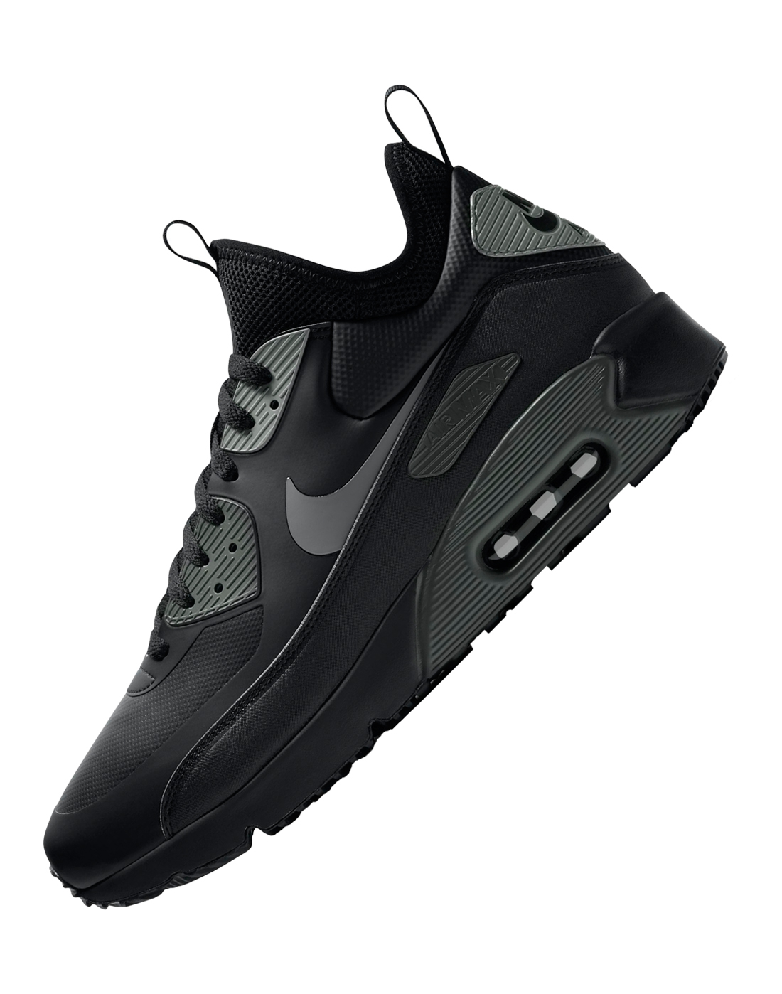 low priced 4abd7 a12c5 ... Mens Air Max 90 Ultra Mid Winter