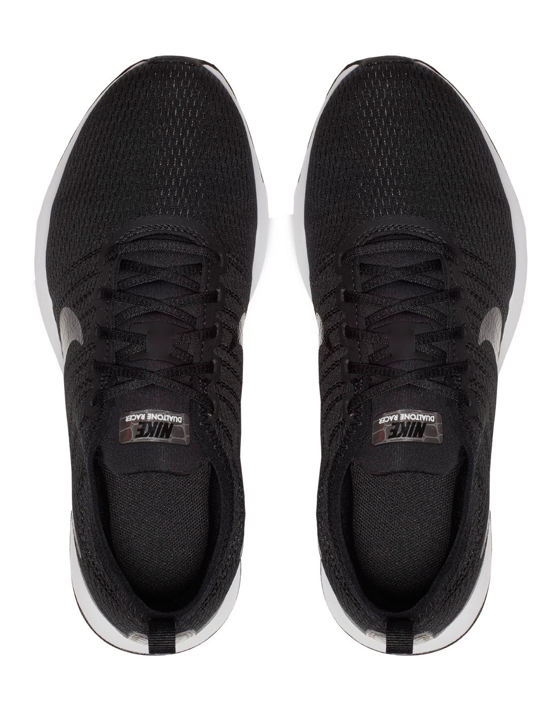 bb36d58f6 Nike Older Kids Dualtone Racer | Life Style Sports