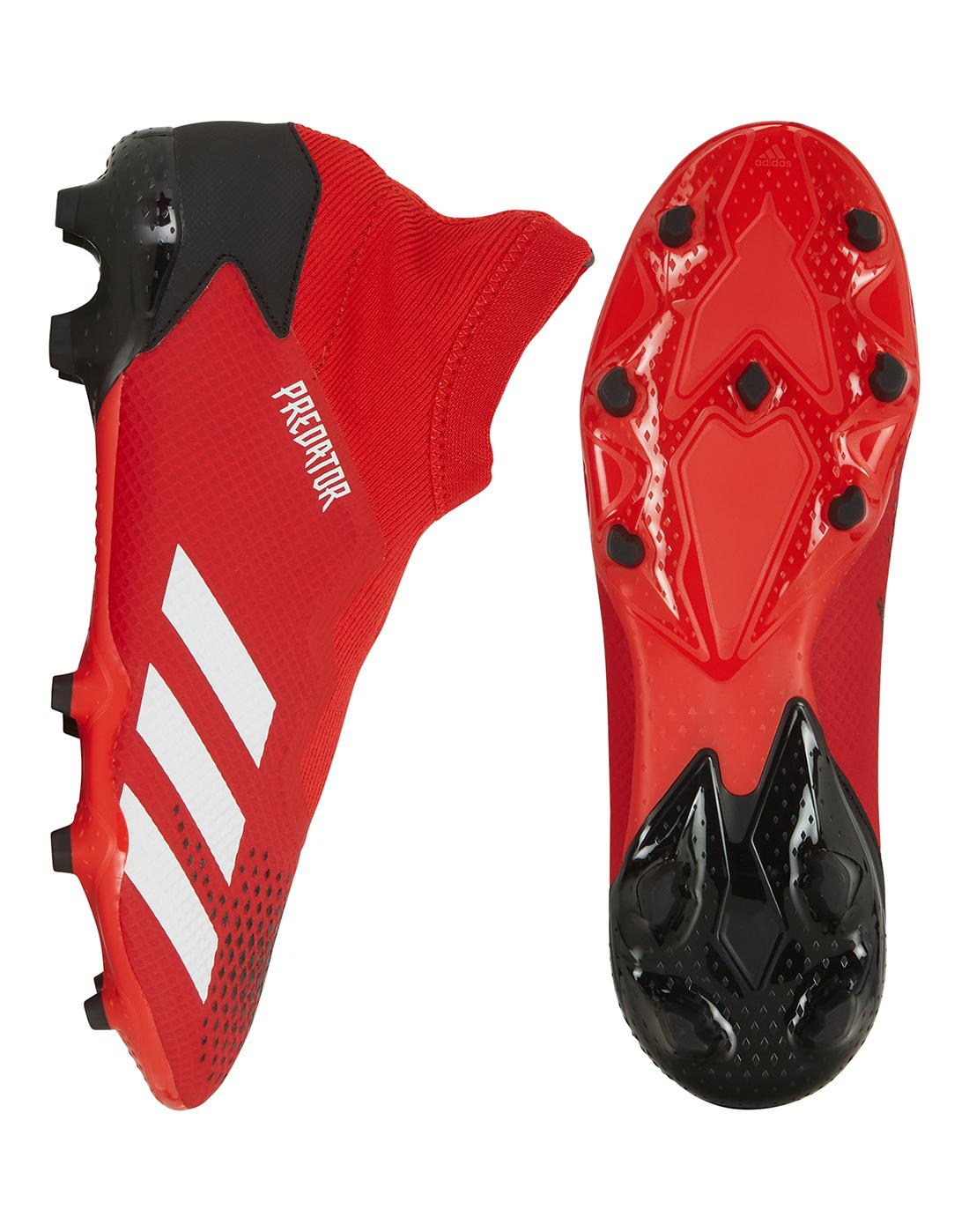 Adidas Predator Match Shin Guards? Mutator The Soccer.