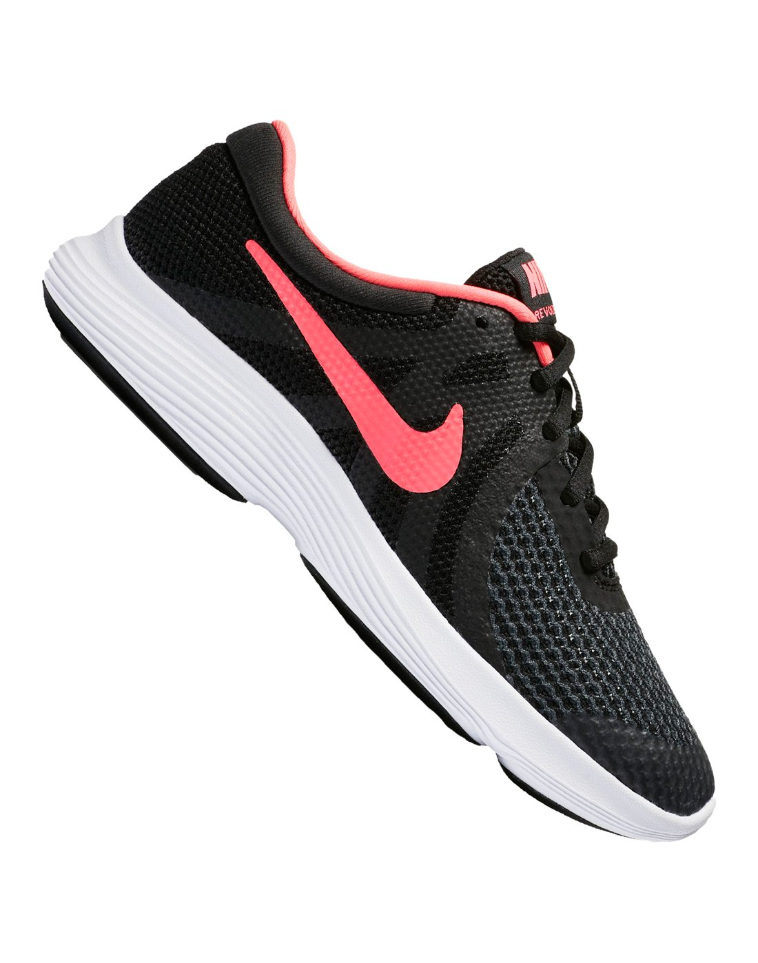 c6eb14101a69 Older Girls Nike Revolution
