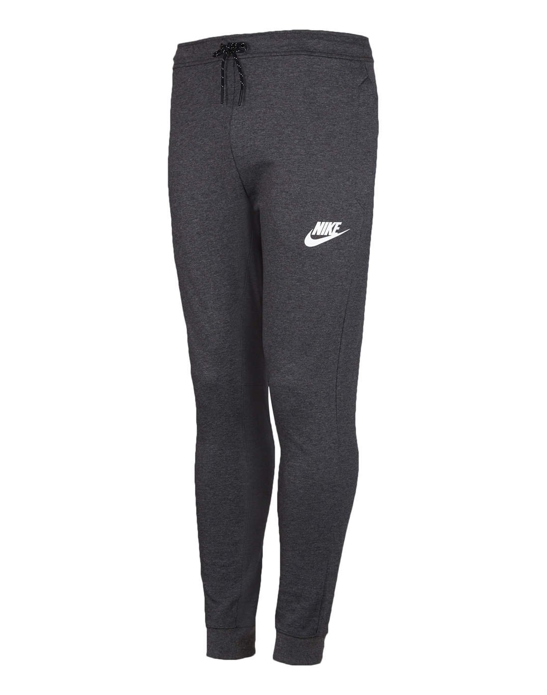 23480a5f31e4 Men s Nike AV15 Joggers
