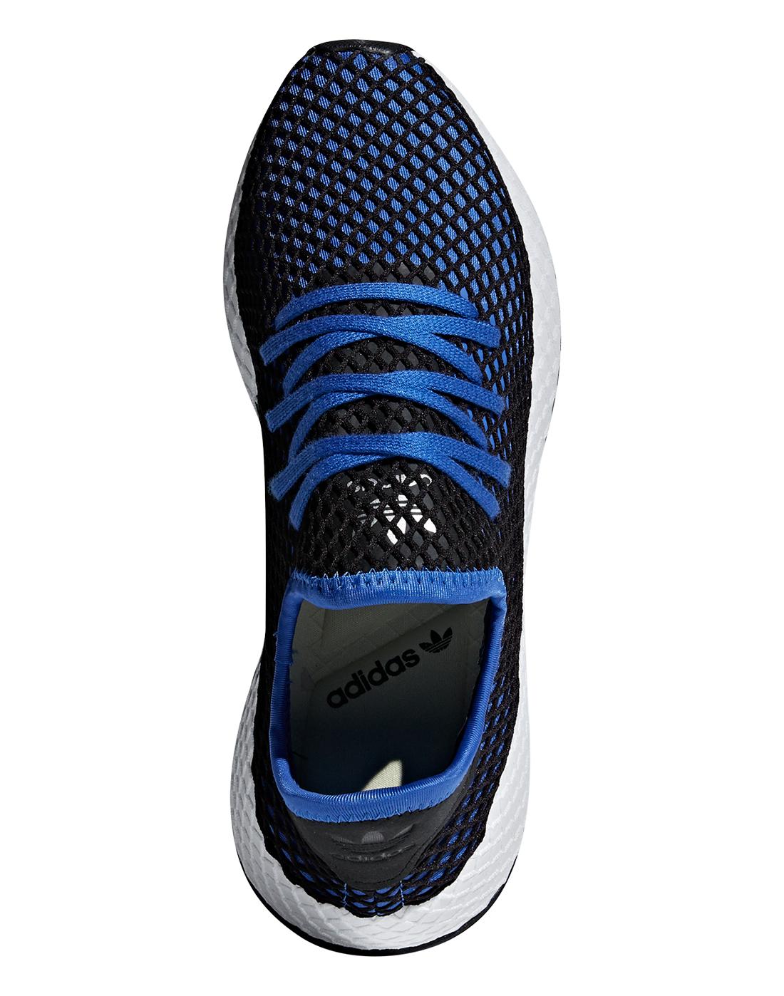3dcf907d8 Men s adidas Originals Deerupt