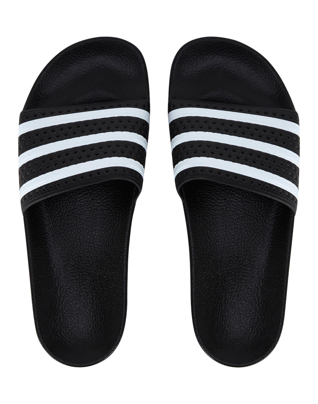 258d7353f3b adidas Originals. Mens Adilette. Mens Adilette ...