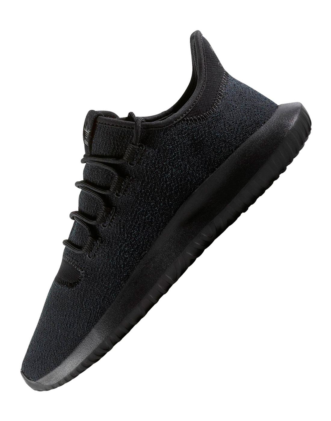 low priced 84bcd e7c90 adidas Originals Mens Tubular Shadow Kevlar | Life Style Sports
