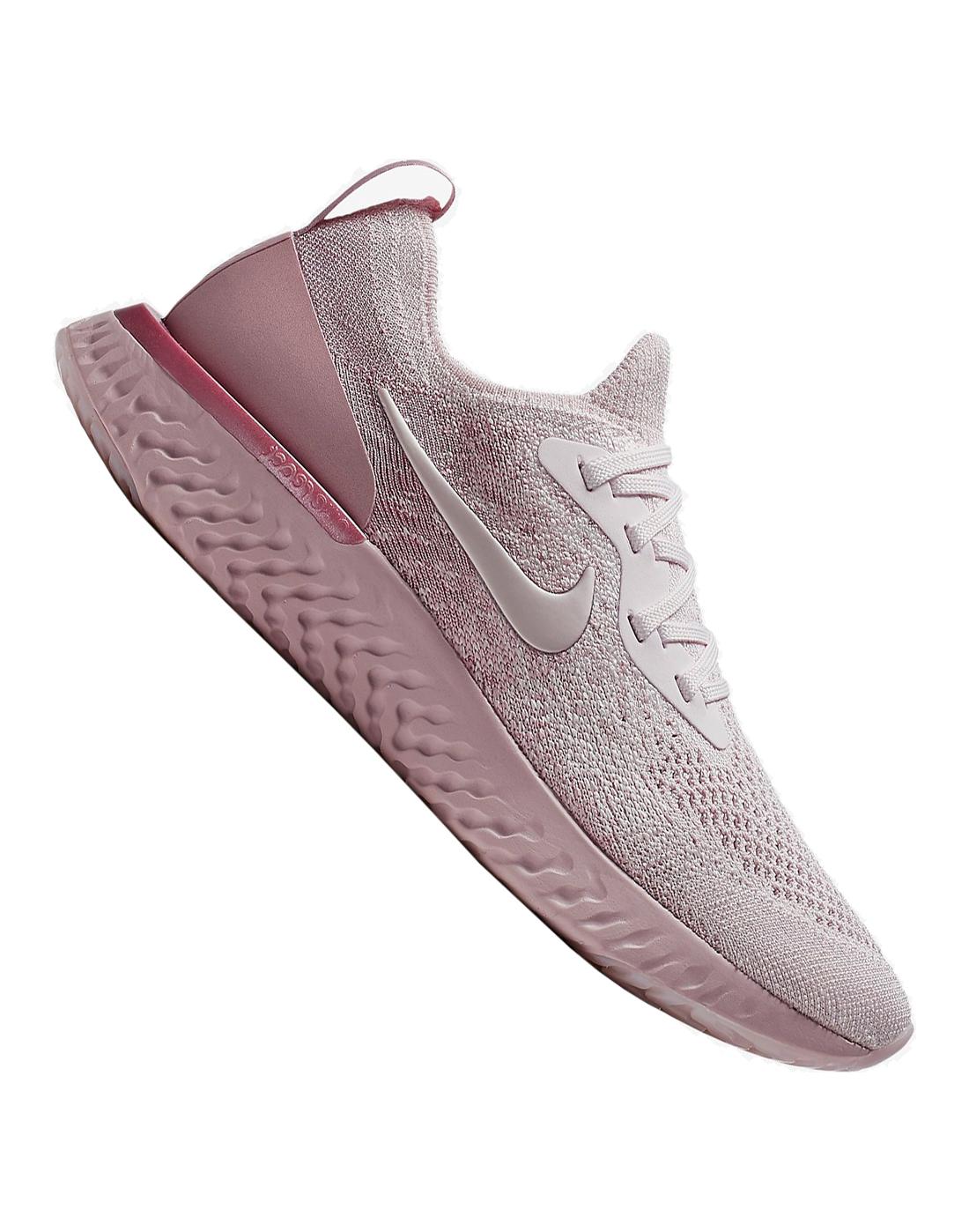 961756aa204 Women s Nike React Running Shoes