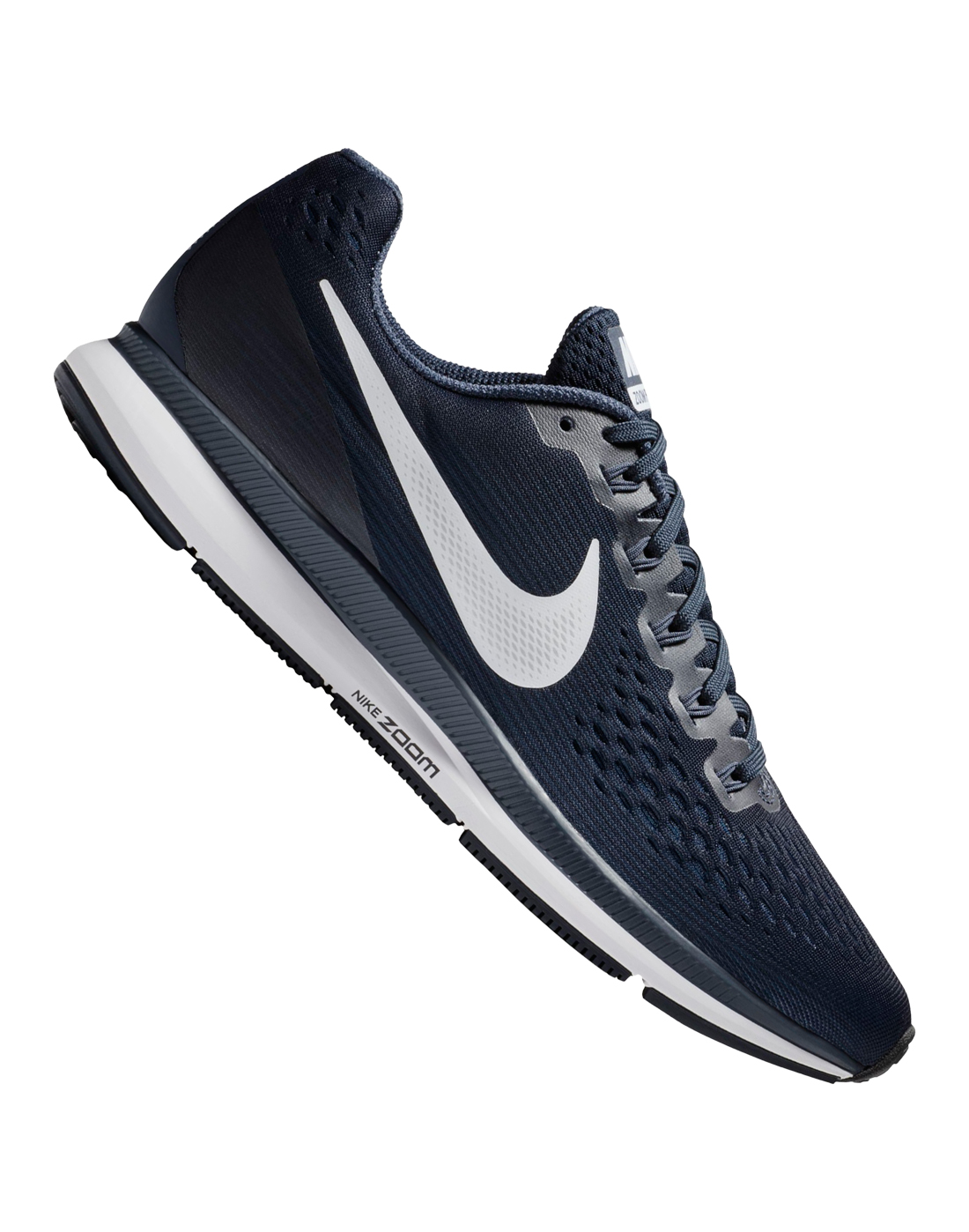 0935e44838ac Men s Nike Air Zoom Pegasus 34