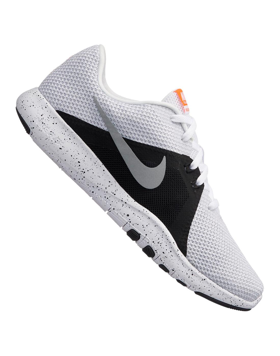 4241196c6ed9 Nike Womens Flex TR 8