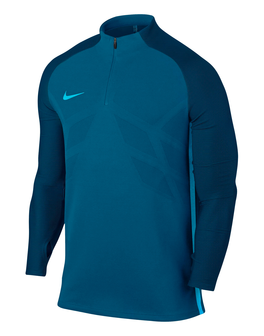 b6705168c Nike Adult Aeroswift Strike 1/4 Zip | Life Style Sports