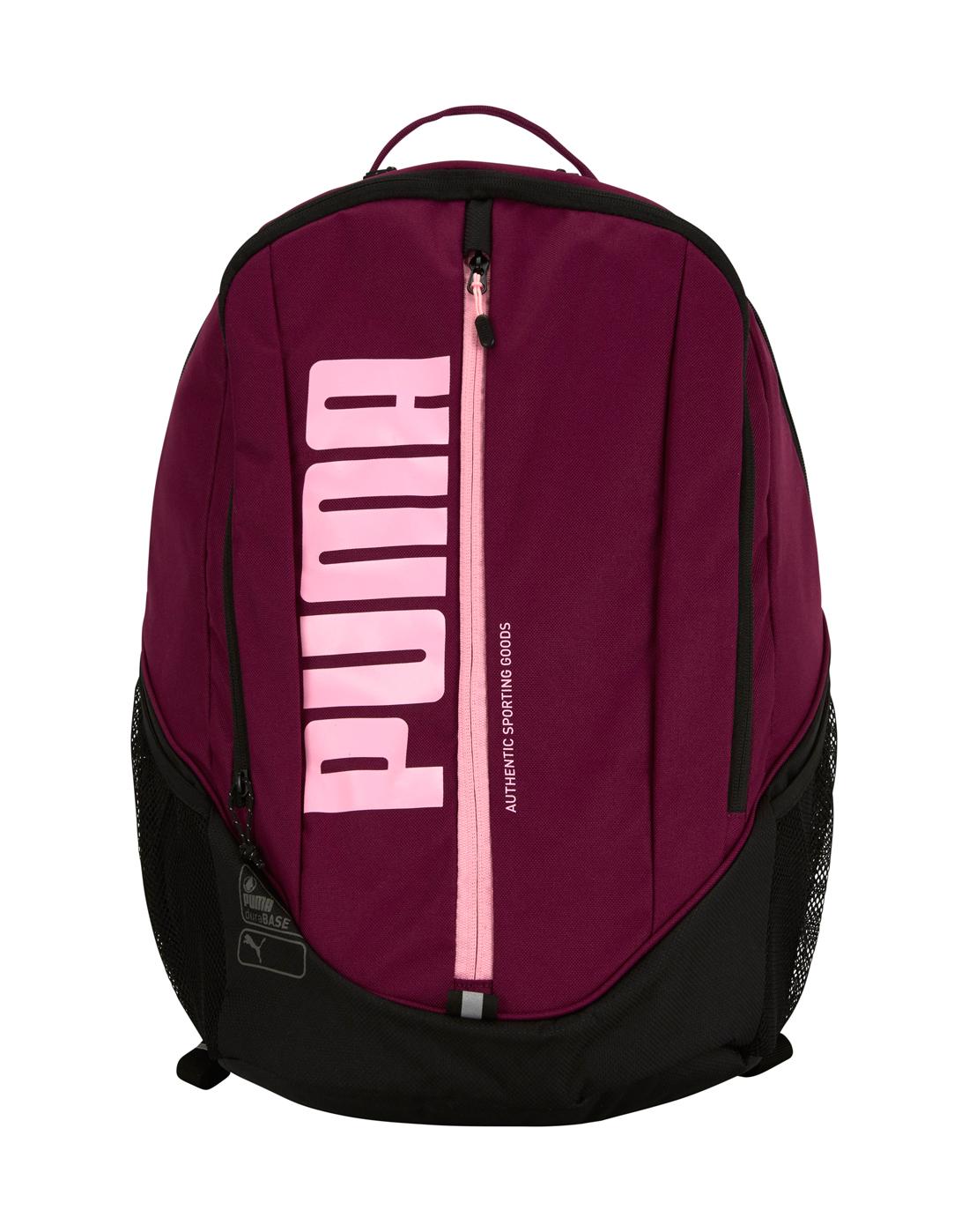 Puma Deck Backpack  8bc9e36569420