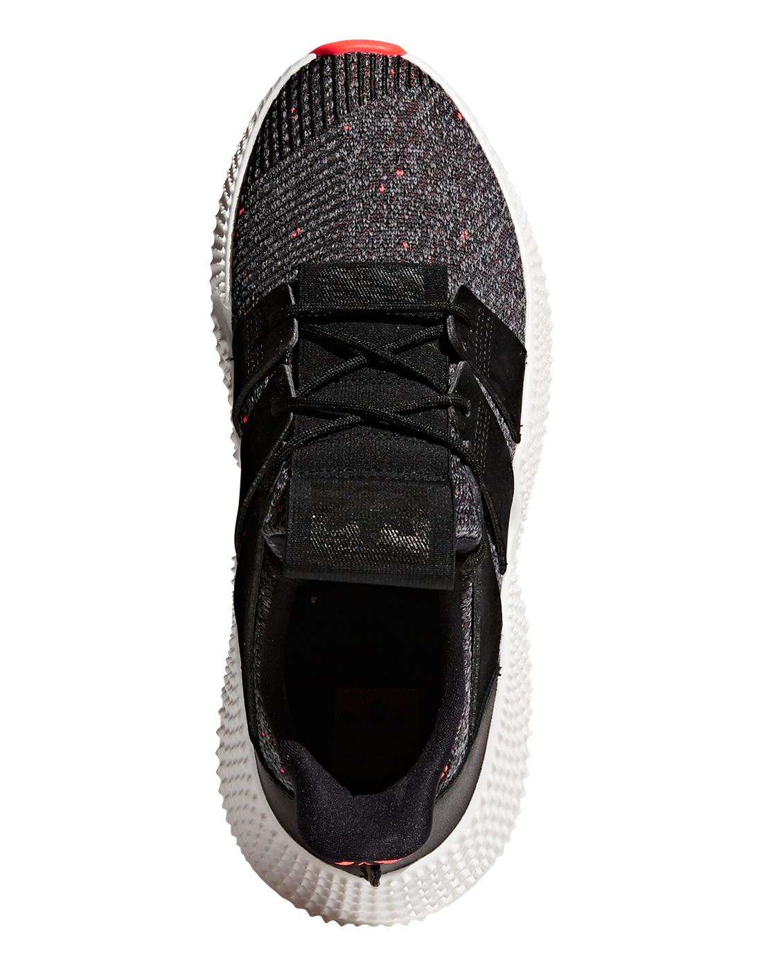 Men s adidas Originals Prophere  130c3121c