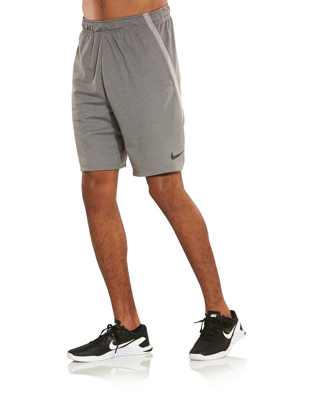 ecf10109f535 Men s Nike Dry Shorts 4.0