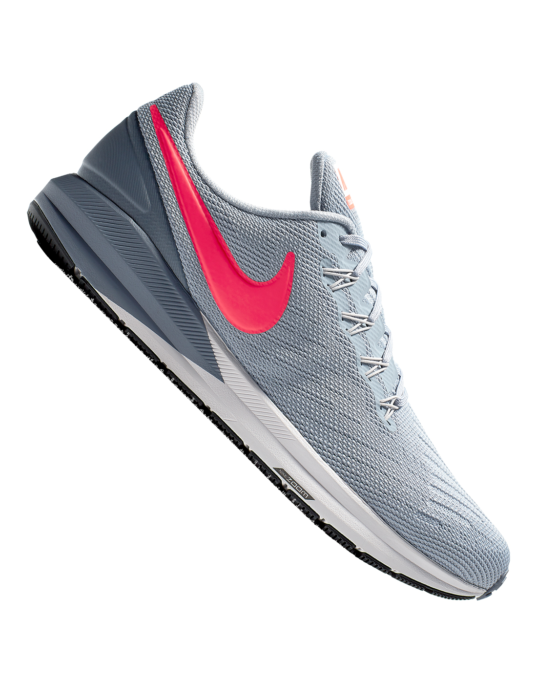 sports shoes 4047b 8978c Mens Air Zoom Structure 22